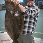 San Francisco Bay Fishing Charters