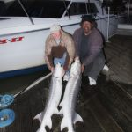 San Francisco Guided Fishing Trips